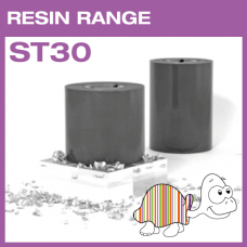 Resin Ribbon - Outside Wound - 60mm x 300m
